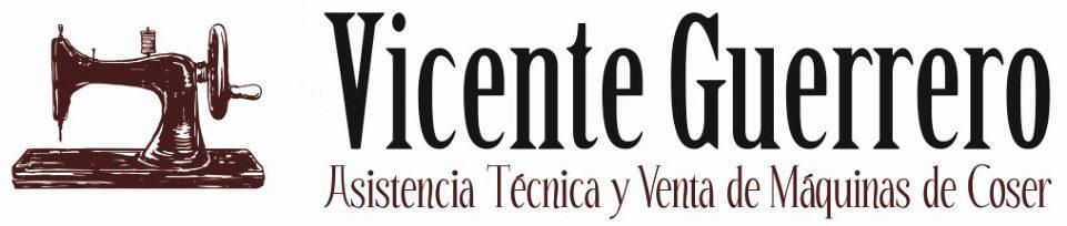 ASISTENCIA TÉCNICA Y VENTA DE MÁQUINAS DE COSER, BORDAR, DOMESTICAS E INDUSTRIALES EN UTRERA (SEVILLA , ESPAÑA)